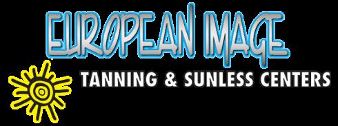 European Image Tanning Centers