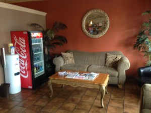 Waiting Area (2)